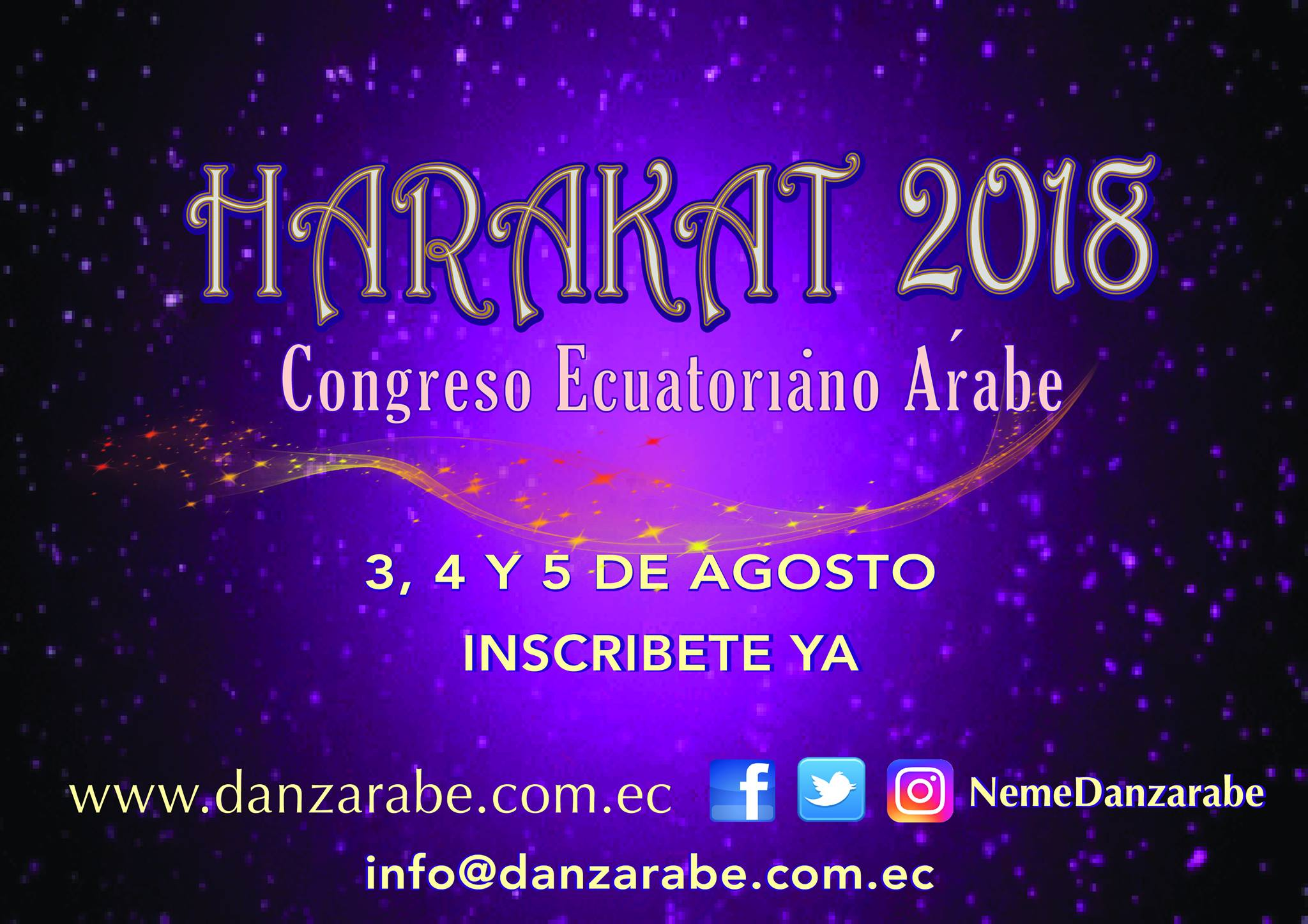 Belly-dance-Aziza-ecuador-Harakat-2018