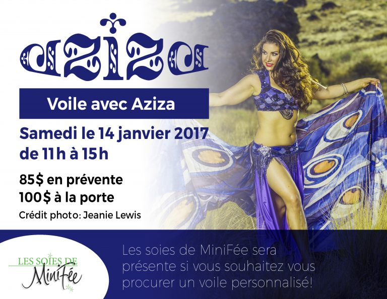 belly-dance-aziza-aziza-in-longueuil-3