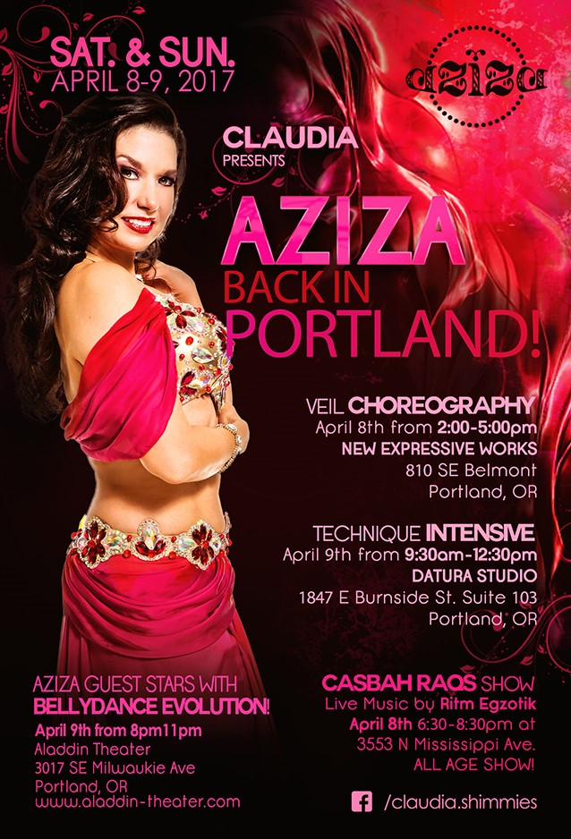 belly-dance-aziza-portland-2017