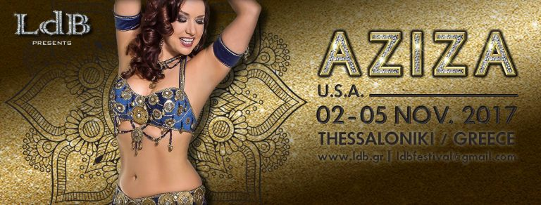 belly-dance-aziza-nov-2017-greece