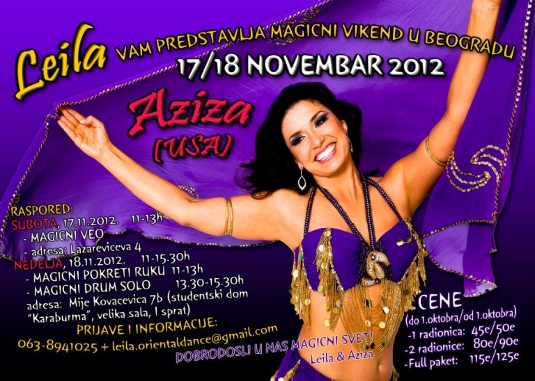 bellydance-aziza-poster-24