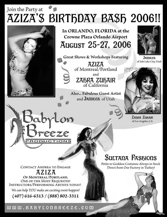 bellydance-aziza-poster-5