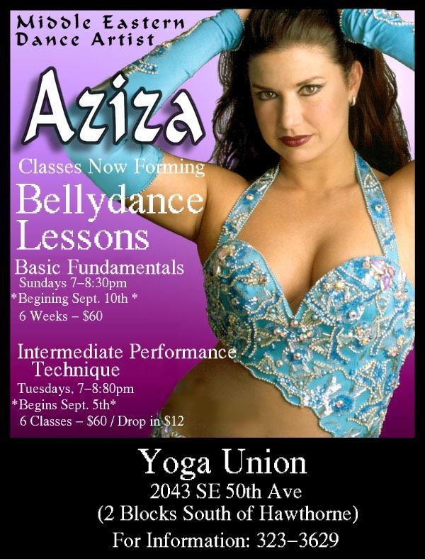 bellydance-aziza-poster-8