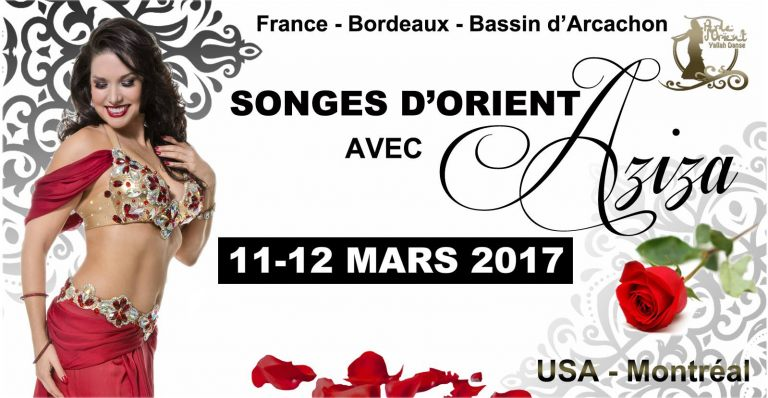 belly-dance-aziza-aziza-bordeau-france-march