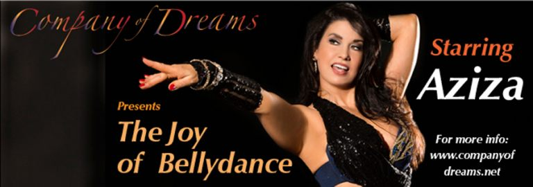 belly-dance-aziza-london