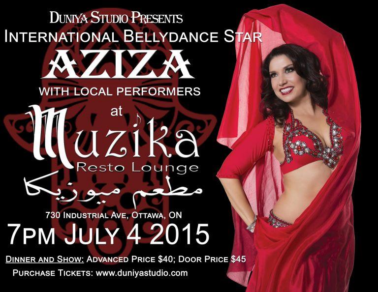 bellydance-aziza-poster-16