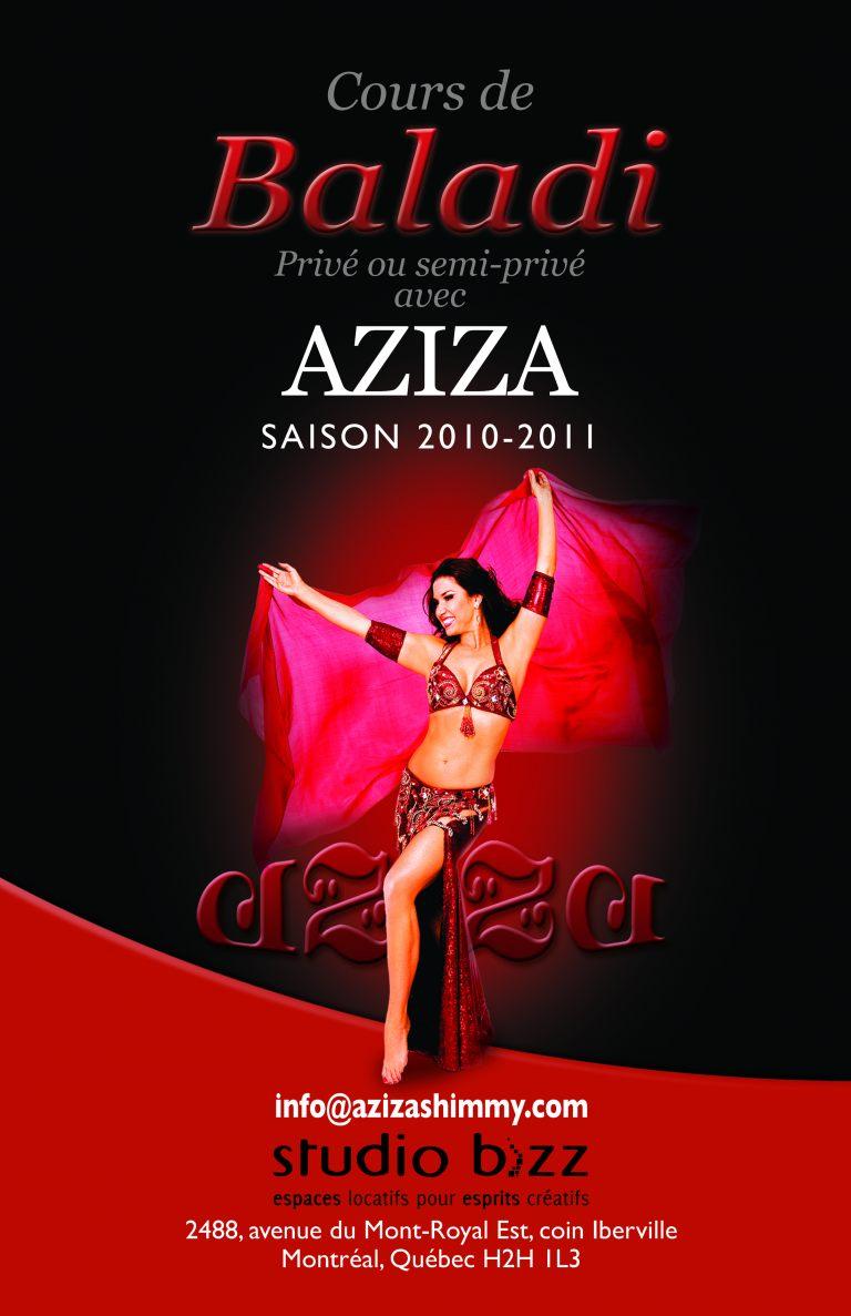 bellydance-aziza-poster-40